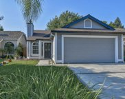 653  Springfield Circle, Roseville image