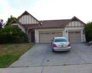 910  Baker Hill Way, Rocklin image