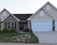3 Jamesport, O'Fallon image