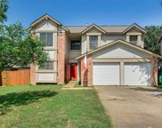 2315 Waterway Bnd, Austin image