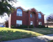 8522 Coventry Drive, Rowlett image