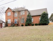 1002 Brandon Ct, Mount Juliet image
