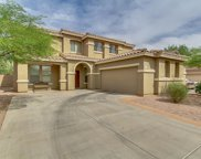 12557 N 149th Drive, Surprise image