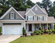3100 Colby Chase Drive, Apex image