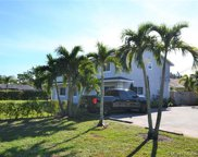 4092 Kirk Rd, Lake Worth image