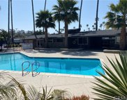 34052     Doheny Park Rd, Dana Point image