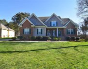 123  Turbyfill Road, Mooresville image