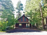 3700 Ancient Trail, Flagstaff image