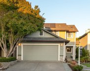7804 Medallion Way, Rohnert Park image