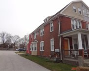 69 Greenfield Avenue, Lower Merion image