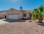 1331 W Armstrong Way, Chandler image