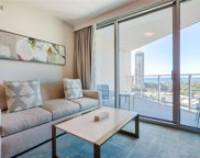 2120 Lauula Street Unit 1408 (DH Tower), Honolulu image