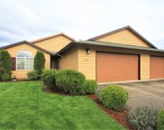 1216 S PINE  ST, Canby image