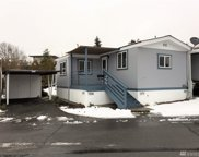 3408 S 180th Place, SeaTac image