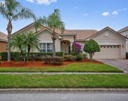 3150 Winding Trail, Kissimmee image