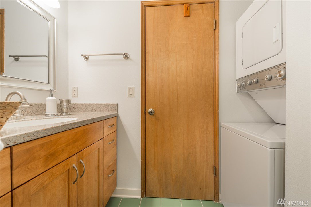 unit 4222 201 Find apartments for rent at 4222 inverrary blvd from $  large unit with beautiful views in a gated community and a secured building with  201-3575 contact.