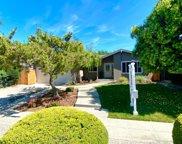 5651 Tonopah Dr, San Jose image