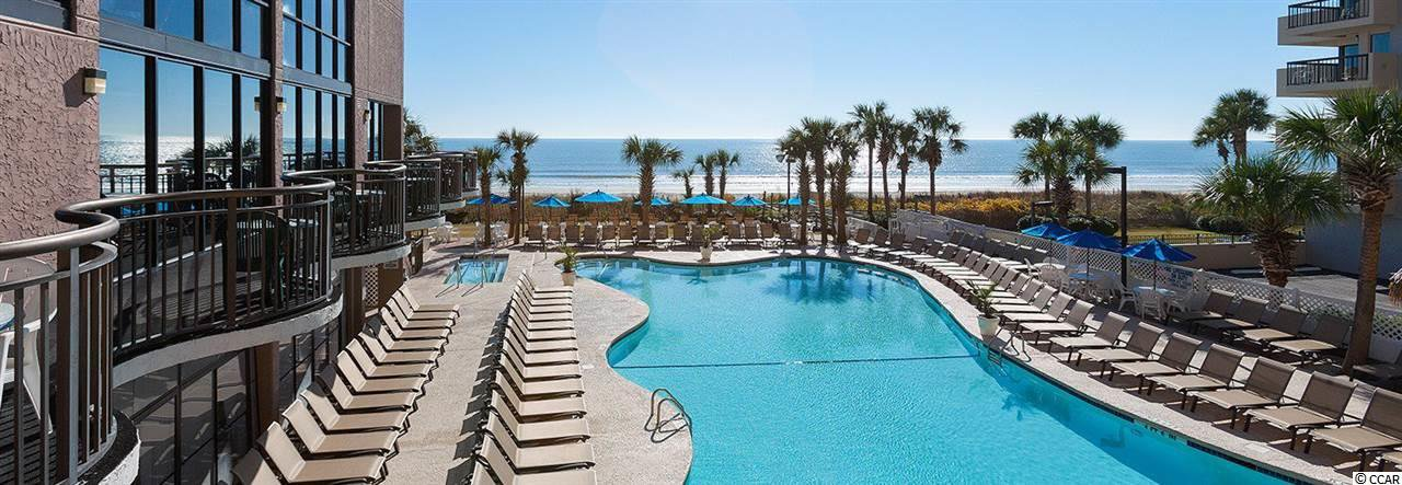Mls 1715573 7200 N Ocean Blvd Unit 1452 Myrtle Beach Long Bay Resort Property For Sale