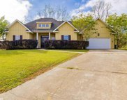 329 Pecan Ridge Blvd, Fairhope image