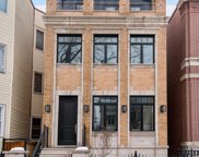 1220 West Henderson Street, Chicago image