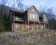 373 Autumn Trail, Franklin image