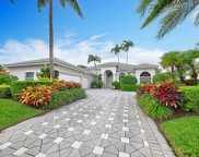 22 Bermuda Lake Drive, Palm Beach Gardens image