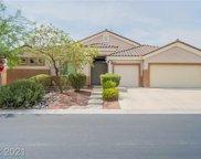 8111 Foothill Lodge Court, Las Vegas image