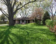 54657 Circle Lane, Elkhart image