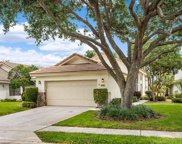 4895 Sherwood Forest Drive, Delray Beach image
