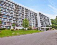 100 High Point  Drive Unit #Ph1, Hartsdale image