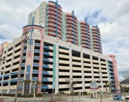 3601 N Ocean Blvd., #1135 Unit 1135, North Myrtle Beach image