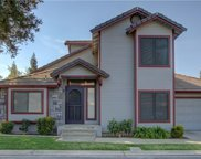 1335 Alex Circle, Turlock image