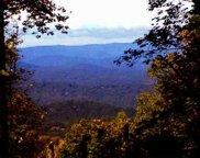 LT 20 Grandeur Drive, Blue Ridge image