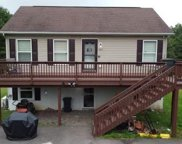 167 Church, Penn Forest Township image