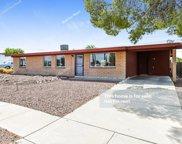 7608 N Meredith, Tucson image