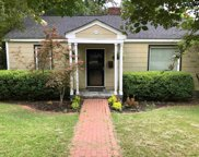 3834 Capers Avenue, Columbia image