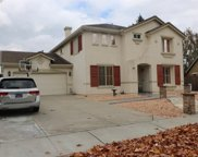 4540 Wagon Trail Way, Antioch image