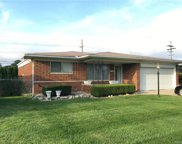 11089 BROUGHAM, Sterling Heights image