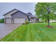 23689 Birch Circle, Rogers image