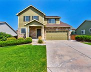 6645 East 129th Place, Thornton image