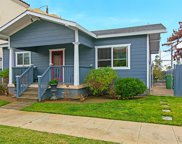 523 Freeman, Oceanside image