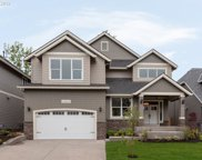 14451 SW 90TH  AVE, Tigard image