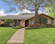 10226 Sugar Hill Drive, Houston image