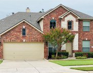 721 Cable Creek Road, Grapevine image