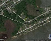 8946 MILLERS ISLAND BOULEVARD, Sparrows Point image