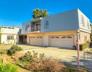 90 Oakwood Dr, Redwood City image