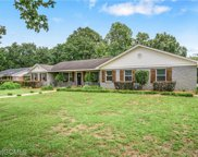 1051 Hillcrest Lane, Mobile image