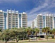 2831 N Ocean Blvd Unit 604, Fort Lauderdale image