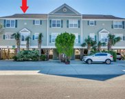 413 S Ocean Blvd, Surfside Beach image