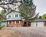 6351 South Andes Place, Centennial image